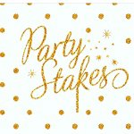 @partystakes's profile picture on influence.co