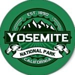 @yosemite_national_park's profile picture on influence.co
