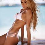 @lilianamontoyaswim's profile picture