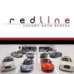 @redlineluxury's profile picture on influence.co