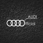 @audi_official's profile picture