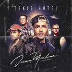 @tokiohotel's profile picture on influence.co