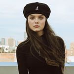 @calliereiff's profile picture on influence.co