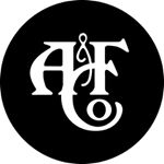 @abercrombie's profile picture on influence.co