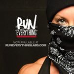 @runeverythinglabs's profile picture