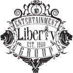 @libertygroup's profile picture