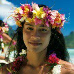 @tahititourisme's profile picture on influence.co