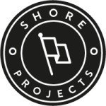 @shore_projects's profile picture