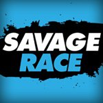 @savagerace's profile picture