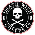 @deathwishcoffee's profile picture