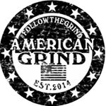 @american_grind's profile picture on influence.co