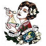 @sweetritual's profile picture