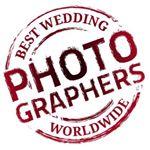 @weddingphotographersociety's profile picture