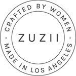 @zuziifootwear's profile picture