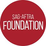 @sagfoundation's profile picture on influence.co