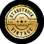@starstruckvintage's profile picture on influence.co