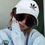 @aliresuta's profile picture on influence.co