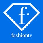 @fashiontv's profile picture on influence.co