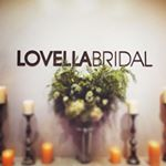 @lovellabridal's profile picture on influence.co