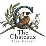 @thechateaux's profile picture on influence.co