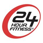 @24hourfitness's profile picture on influence.co