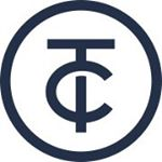 @trunkclub's profile picture