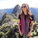 @jorda_b's profile picture