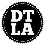 @dtlaartsdistrict's profile picture