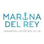 @marinadelrey_ca's Profile Picture