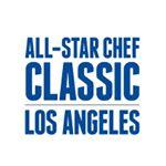 @allstarchefclassic's profile picture