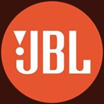 @jblaudio's profile picture