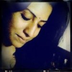 @riyayoga's profile picture on influence.co
