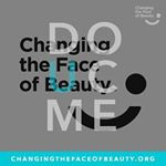@changingthefaceofbeauty's profile picture on influence.co