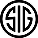 @sigsauerinc's profile picture