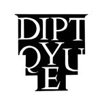 @diptyque's profile picture on influence.co