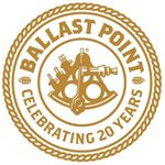 @ballastpointbrewing's profile picture