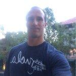 @drewbrees's profile picture