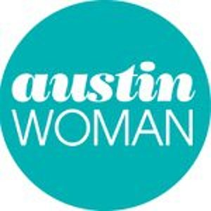 @austinwoman's profile picture on influence.co