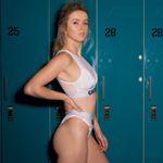 @elisvitolina's profile picture