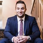 @thevincenzolandino's profile picture on influence.co