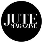 @jutemagazine's profile picture on influence.co