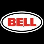 @bell_powersports's profile picture on influence.co