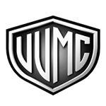 @venicevintagemotoclub's profile picture on influence.co
