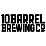 @10barrelbrewing's profile picture