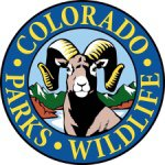 @coparkswildlife's profile picture on influence.co