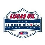 @promotocross's profile picture on influence.co