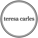 @teresacarles's profile picture