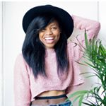 @ohtobeamuse's Profile Picture