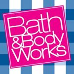 @bathandbodyworks's profile picture