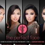 @theperfectface's profile picture on influence.co
